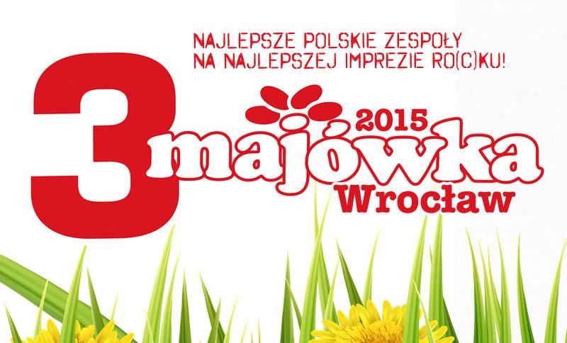 logo_majowka