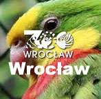 Zoo - Wroclaw