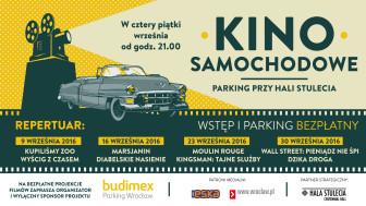 1977_HS_kino-samochodowe_1920x1080